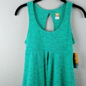 Lucy | NWT Zen Seeker Tunic Size S